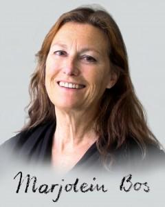 Marjolein KL