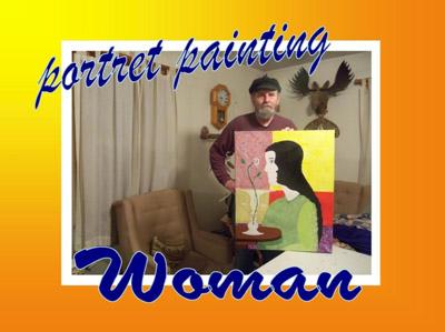 paintingwoman (1)